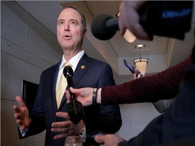 رئيس لجنة المخابرات بالنواب الأمريكي: انتخابات 2020 معرضة بشدة للاختراق