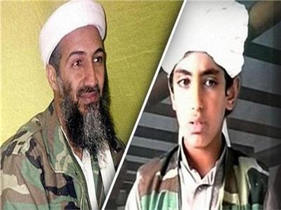 فيديو| هل تخبئ قطر حمزة نجل أسامة بن لادن؟