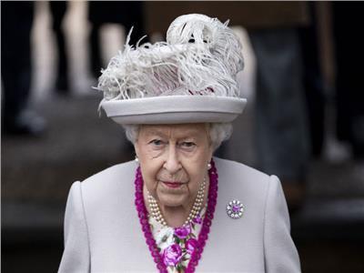 الملكة إليزابيث تعبر عن حزنها البالغ لهجوم نيوزيلندا