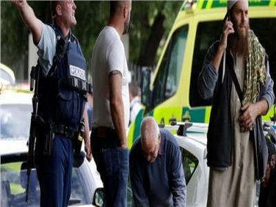 أول تعليق من «بيت العائلة» على هجوم نيوزيلاندا: الإرهاب لا دين