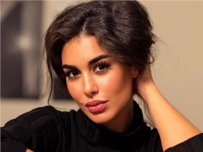 صورة| ياسمين صبري تواصل إبهار جمهورها داخل «الجيم»
