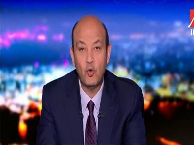 بالفيديو| أديب عن تسليم تركيا 12 إخواني  لمصر: «الحداية مبتحدفش كتاكيت»