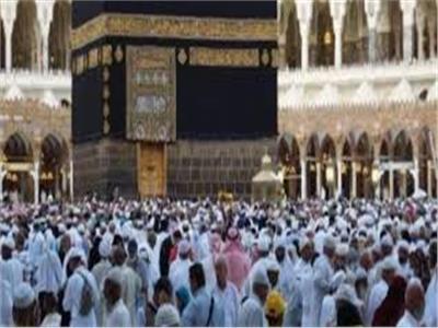 وزارة السياحة: مد فترة تسجيل الحُجاج لـ«يوم إضافي»