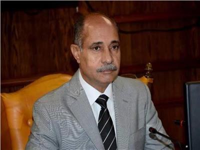 وزير الطيران المدني يلتقى رؤساء مجالس إدارات شركات البالون الطائر
