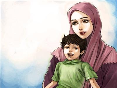 المؤشر العالمي للفتوى: «عيد الأم».. بين الكفر والتحريم والإباحة