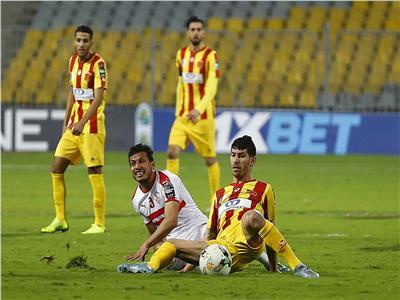 العرب يسيطرون على بطولة إفريقيا للأندية وكأس الكونفدرالية