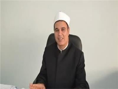 ممثل الأزهر بجلسة تعديل الدستور: ليس قرآنا.. وتحيا مصر