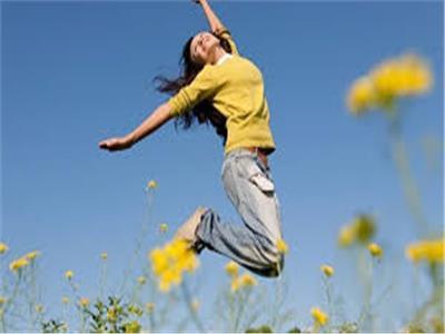 اليوم العالمي للسعادة   5 خطوات للاقتراب منها