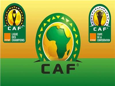 بث مباشر| قرعة دوري أبطال إفريقيا وكأس الكونفيدرالية