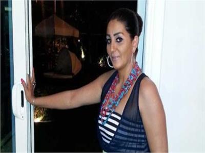 بالفيديو| وفاء عامر توجه رسالة إلى والدتها
