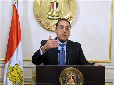 الوزراء يُوثق مشروعات الرئيس السيسي المُنفذة من يونيو 2014 حتى ديسمبر 2018