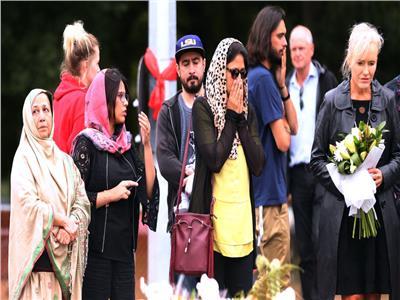 تضامنا مع المسلمين.. دعوة لارتداء الحجاب وهذا اللون غير مفضل