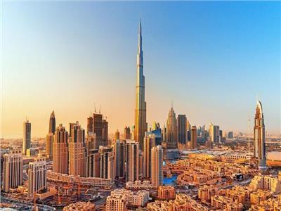 دبي تستضيف «مايكروسوفت إجنايت»..27 مارس