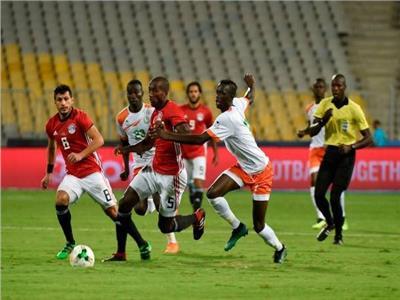 مصر والنيجر.. الفراعنة يبحثون عن انتصار جديد في ختام تصفيات أمم إفريقيا