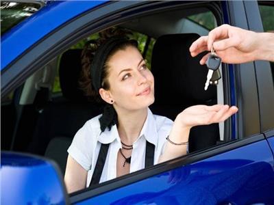 10 نصائح يجب إتباعها عند شراء سيارة مستعملة.. تعرف عليها