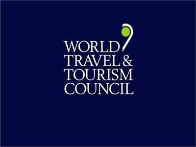 مجلس السياحة والسفر العالمي: مصر شهدت طفرة هائلة في 2018
