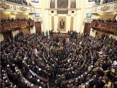 بيان عاجل من «النواب» بشأن التعديلات الدستورية