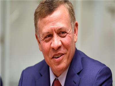 ملك الأردن يغادر القاهرة بعد لقاء السيسي والمشاركة بالقمة الثلاثية