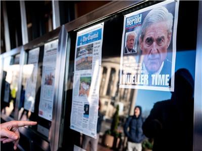 22 شهرًا من التحقيقات تنتهي بتحطيم آمال الديمقراطيين.. ترامب باقٍ في البيت الأبيض