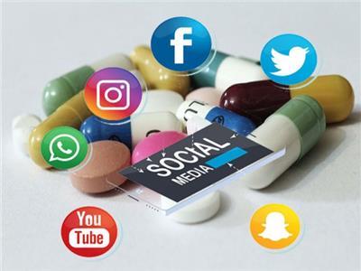 أدوية «بير السلم» تجتاح «السوشيال ميديا».. وخبراء: أسرع وسيلة لدخول الإنعاش