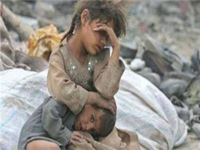 الصحة العالمية ويونيسف يحذران من انتشار الأوبئة في اليمن بسبب الحرب