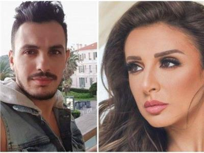 خاص| احتجاز زوج أنغام بمطار «رفيق الحريري» بلبنان