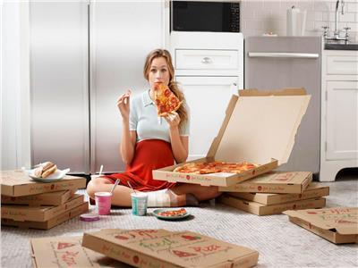 خبير تغذية يكشف نظام غذائي لإنقاص وزن الحوامل والمرضعات