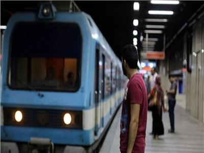 حكايات| مآسي ضرب «القفا» في مترو المرج.. تنمر على طريقة «برامج المقالب»