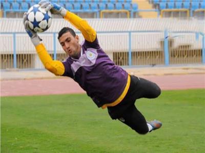 الإسماعيلي يكشف موقفه من عودة محمد عواد