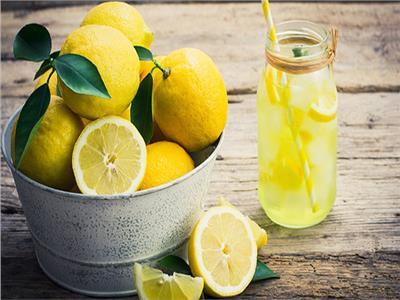 أبرزها الوقاية من السرطان.. 6 فوائد سحرية لليمون