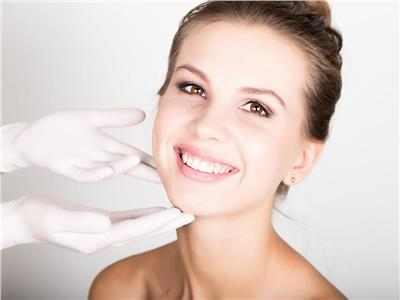 طريقة جديدة لزراعة الأسنان.. تعرف عليها