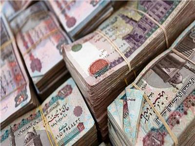 3.34 مليار جنيه حصيلة موسم الإقرارات الضريبية للأفراد