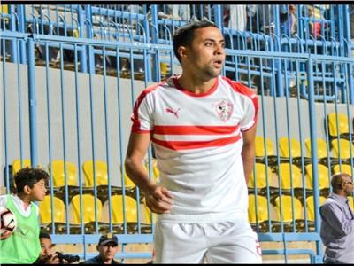 محمد إبراهيم: حسنية أغادير من أقوى فرق الكونفدرالية