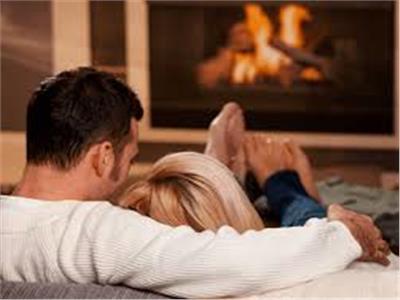 خبيرة: العلاقة الزوجية تُحسن المزاج والحالة الصحية والنفسية