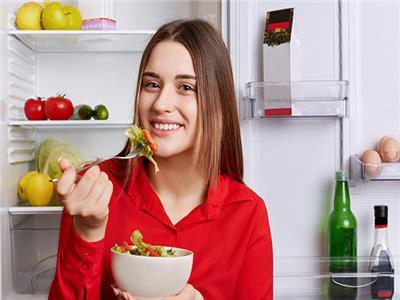 نصائح للتغذية المناسبة خلال التقلبات الجوية