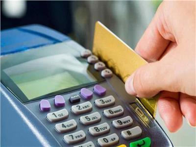 مجلس الوزراء يكشف حقيقة حذف المواطنين من البطاقات التموينية