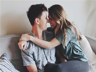 «للأزواج الجدد» نصائح ذهبية لحياة رائعة