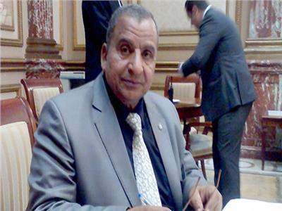 برلماني لوزير النقل: المطبات العشوائية تسبب «كوارث»