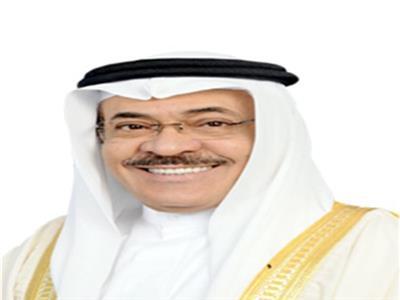 الشيخ خالد بن خليفة: البحرين تستفيد من النموذج المصري الحاضن للوسطية واحترام الأديان
