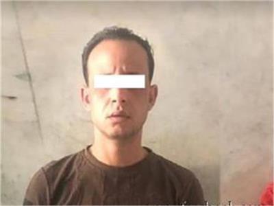 ننشر تفاصيل التحقيق مع عصابة الاتجار بالأعضاء البشرية بالجيزة