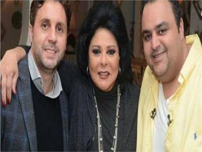 الليلة.. شيكو وهشام ماجد في برنامج «صاحبة السعادة»