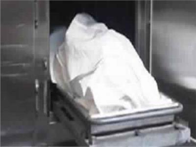 العثور على جثة مدرس مخنوقًا وملقاة بمياه ترعة في دمنهور