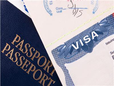 «للمصريين».. تعرف على 15 دولة يمكنك دخولها بدون «تأشيرة»