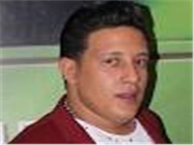 بعد تأييد حبسه.. مباحث تنفيذ الأحكام تطارد «حمو بيكا»
