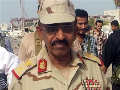 الحبس 5 سنوات للسائق المتسبب في مصرع مساعد وزير الدفاع اليمني