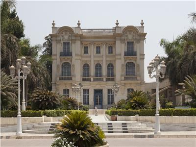 """""""حدث ذات مرة في عدن"""" بمتحف محمود خليل.. غدًا"""
