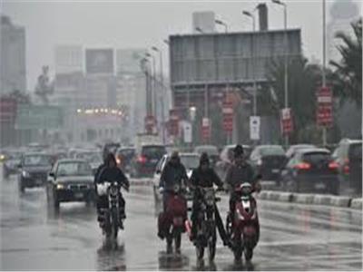 الأرصاد الجوية: طقس اليوم الأربعاء شديد البرودة ليلا
