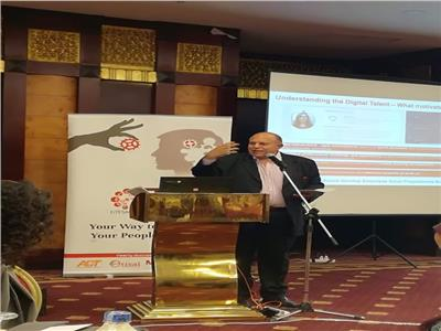 «اتصال» تعقد ورشة عمل حول دور قطاع الموارد البشرية بالشركات