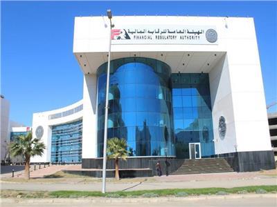 عبدالحميد إبراهيم: «الرقابة» تعمل على إجراء تعديلات قانون سوق رأس المال