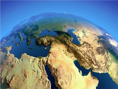 أكبر كارثة في الأرض.. علماء يبحثون عن أسباب جديدةلـ«الموت الكبير»